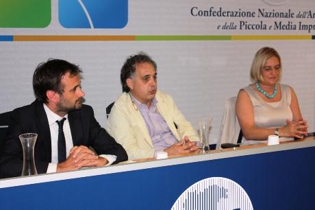 Salvestrin_Battistella_Cremona_web
