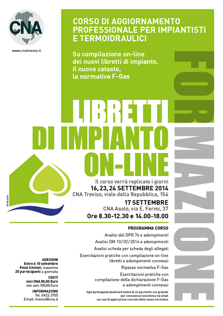 ESE-CNA-TV-Libretti-impianti-A3-Tv-460