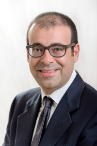 Rudy Bortoluzzi web
