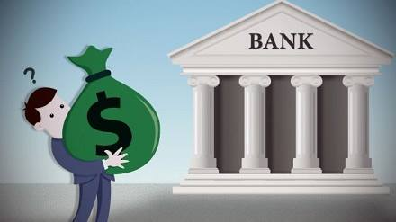 Banche_CNA Trevios