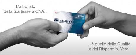 CNA-Tessera1