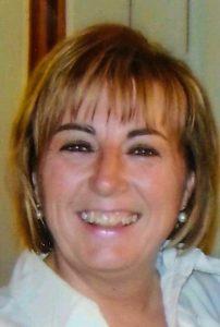 Antonella Cazzolato racconta: «Ecco come mi sono reinventata»