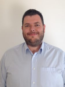 Luca Frare confermato presidente di CNA Oderzo