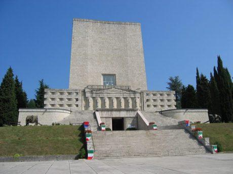 Il 23 aprile, a Nervesa, c'è la Festa provinciale di CNA Pensionati