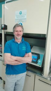 Renzo Tortato è portavoce di CNA Odontotecnici-SNO