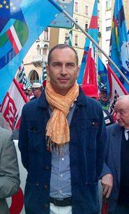 CNA Treviso contraria all'abolizione dei voucher: alimenta il sommerso e il lavoro nero