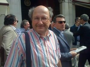 Tiziano Bianchin confermato alla guida di CNA mandamento di  Treviso