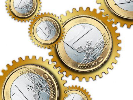 Contributi a fondo perduto per contrastare le difficoltà finanziarie: il bando della Camera di Commercio