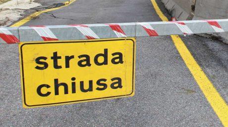 Province senza fondi, la CNA si schiera a fianco della Provincia di Treviso