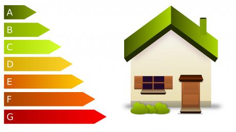 La casa intelligente: percorsi di alta formazione per operatori del comparto casa
