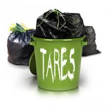 Tariffa rifiuti, regolarizzazione spontanea delle utenze: un'opportunità per le aziende