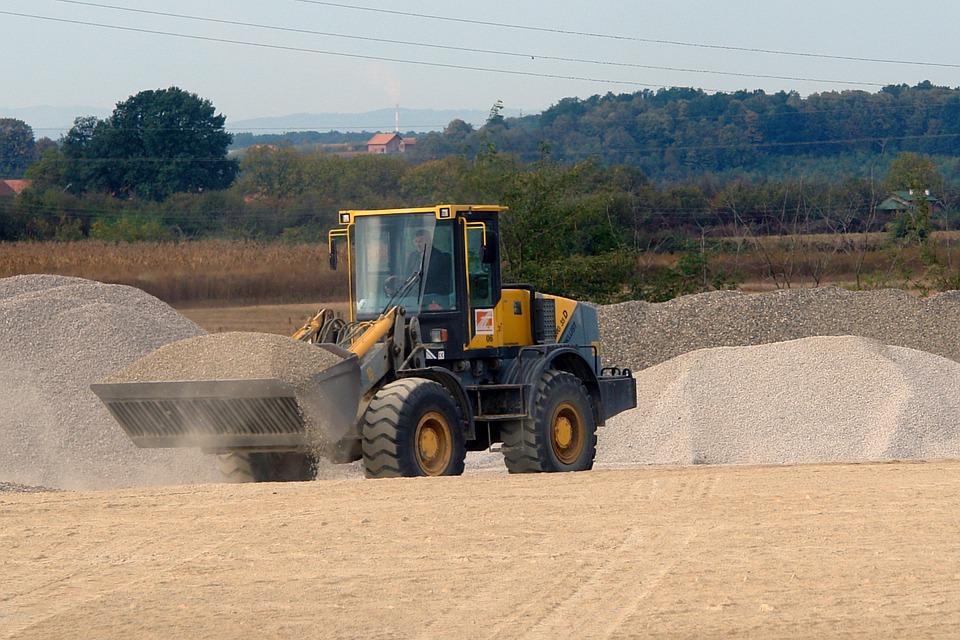 Edilizia, incontro sul nuovo decreto terre e rocce da scavo