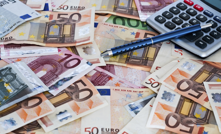 Accesso al credito, un accordo lo agevola