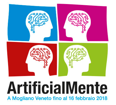 ArtificialMente. Ciclo di incontri sull'intelligenza artificiale
