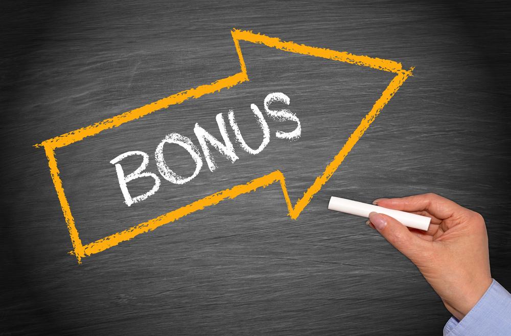 Riqualificazione edilizia: opportunità fiscali e bonus