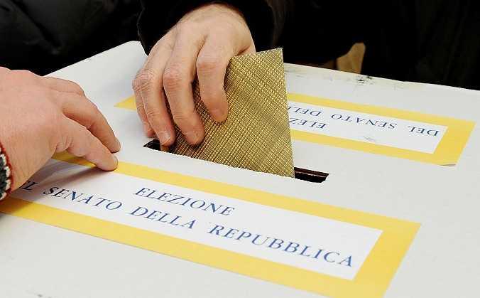 CNA Castelfranco combatte l'antipolitica: «Cittadini, venite di persona a conoscere i vostri candidati»