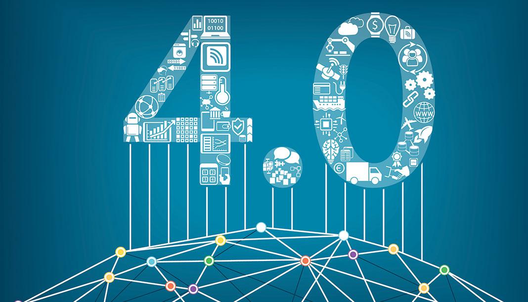 Contributi alle PMI per la digitalizzazione 4.0