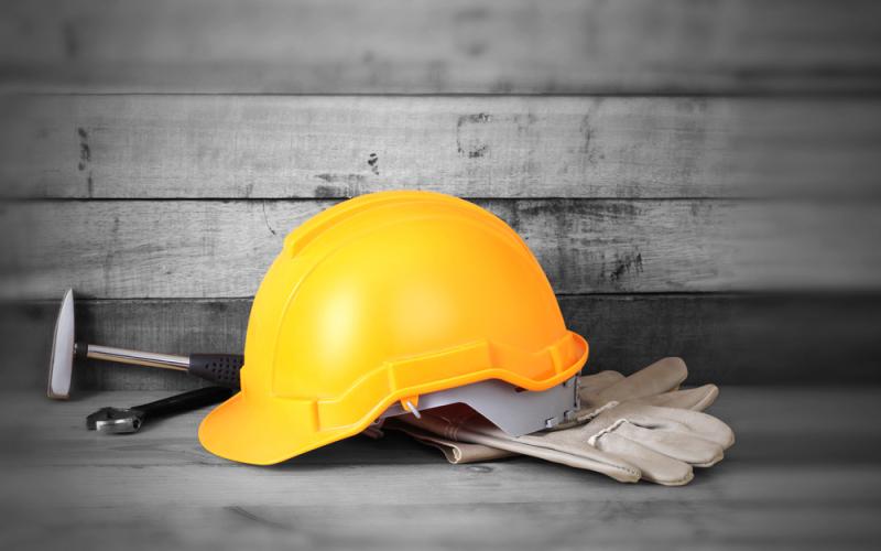 Sicurezza del lavoro, Rosolen: «Accordi pubblico-privati per incrementare i controlli»