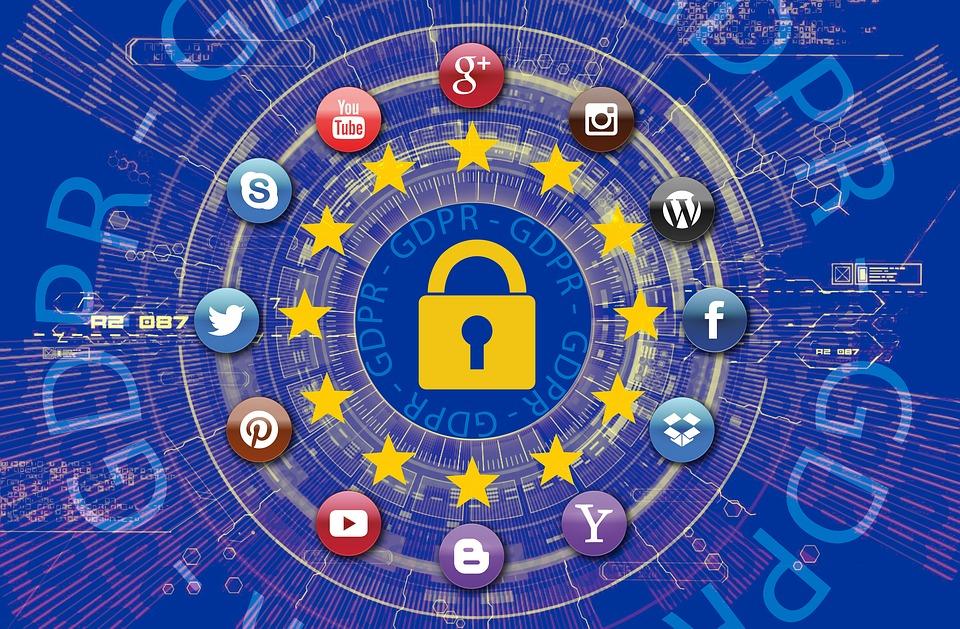 Privacy & Fatturazione elettronica: tutte le novità