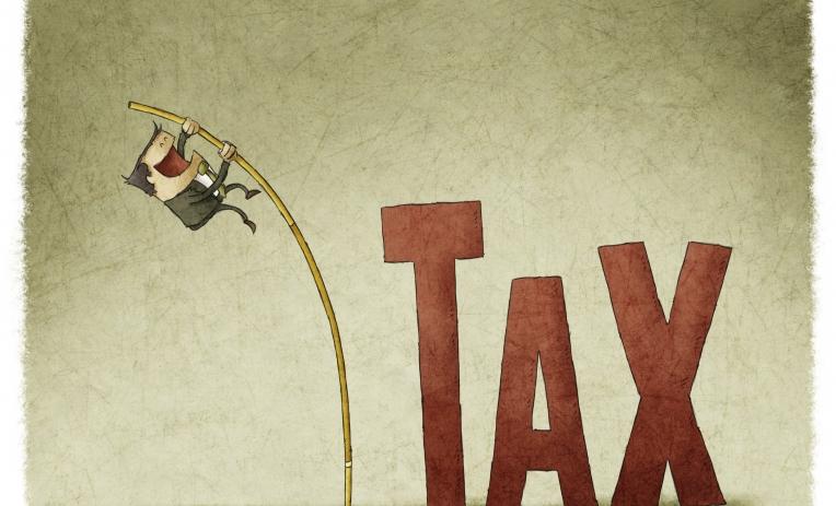 Tasse, a Treviso il Tax Free Day nel 2018 si festeggia più tardi: il 27 luglio