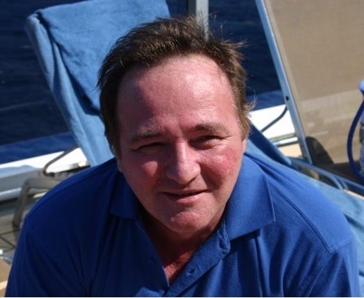 Prematura scomparsa dell'imprenditore Dionisio Ragessi: il cordoglio della CNA