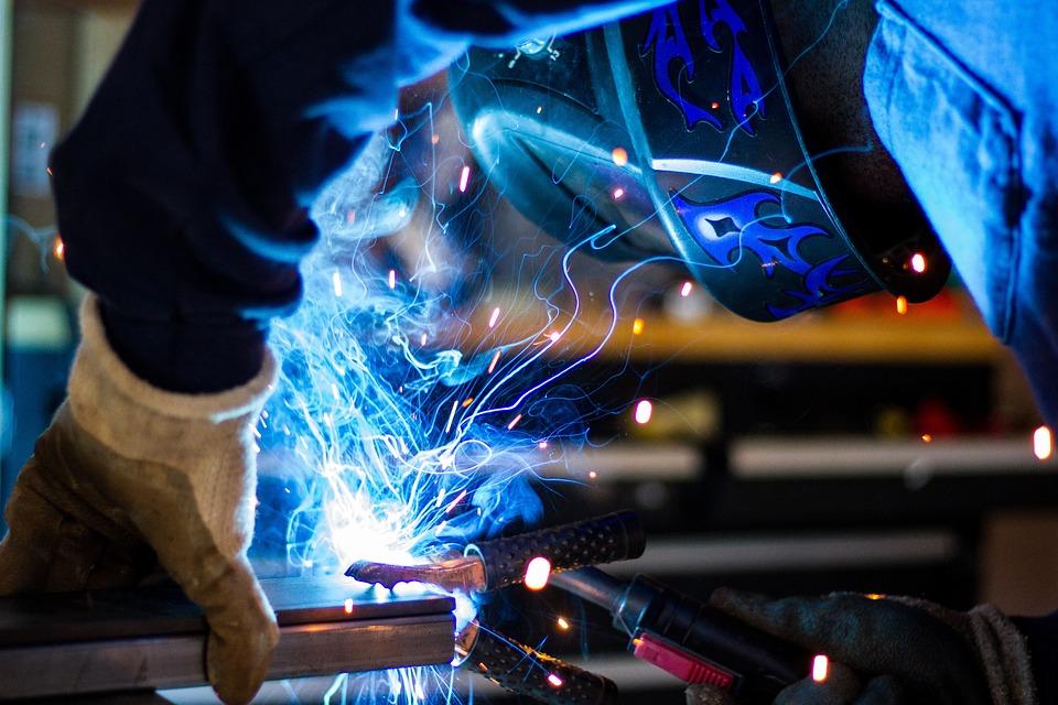 Saldatura e brasatura: seminari su certificazione e tutela dell'impresa artigiana