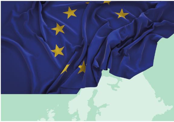 Europa: uniti o divisi? Limiti e prospettive del processo di integrazione europea