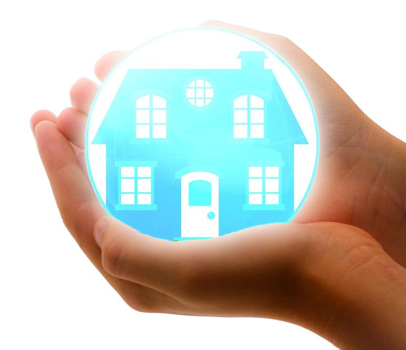 La sicurezza degli impianti termici domestici