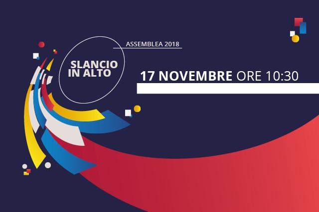 Sabato 17 novembre a Milano l'Assemblea nazionale della CNA
