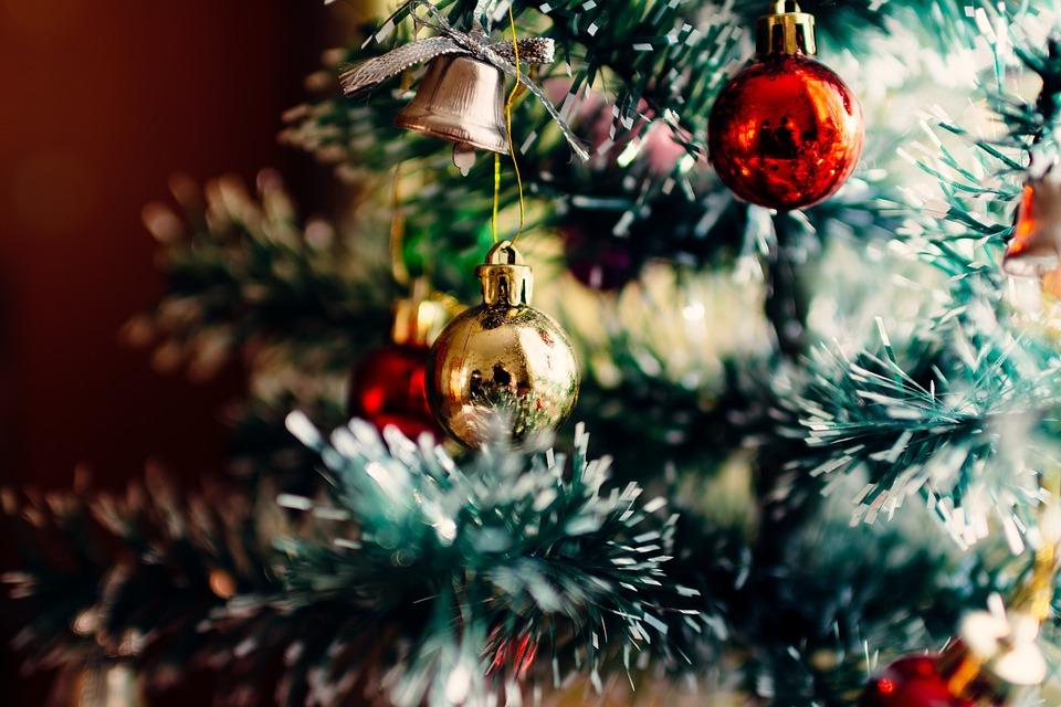 Chiusure uffici durante le festività