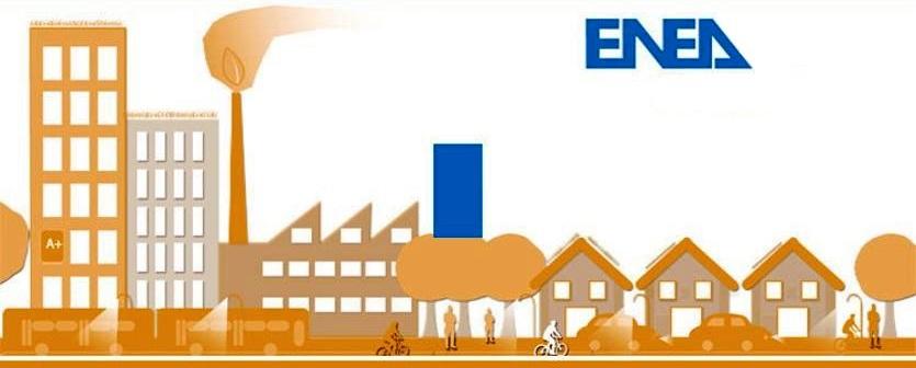 Il nuovo portale ENEA