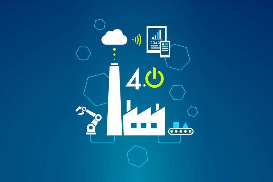 Contributi digitalizzazione per le PMI: c'è il bando di concorso camerale