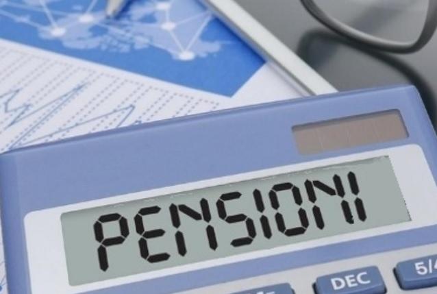 Quota 100: mi conviene? La riforma pensionistica spiegata nel dettaglio