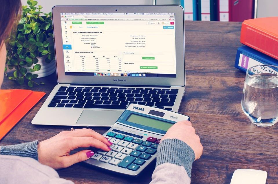 Assegno per il lavoro: Abc di informatica per l'ufficio