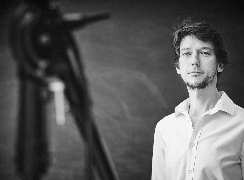 Fotografia & Still Life: workshop con Roberto Pastrovicchio