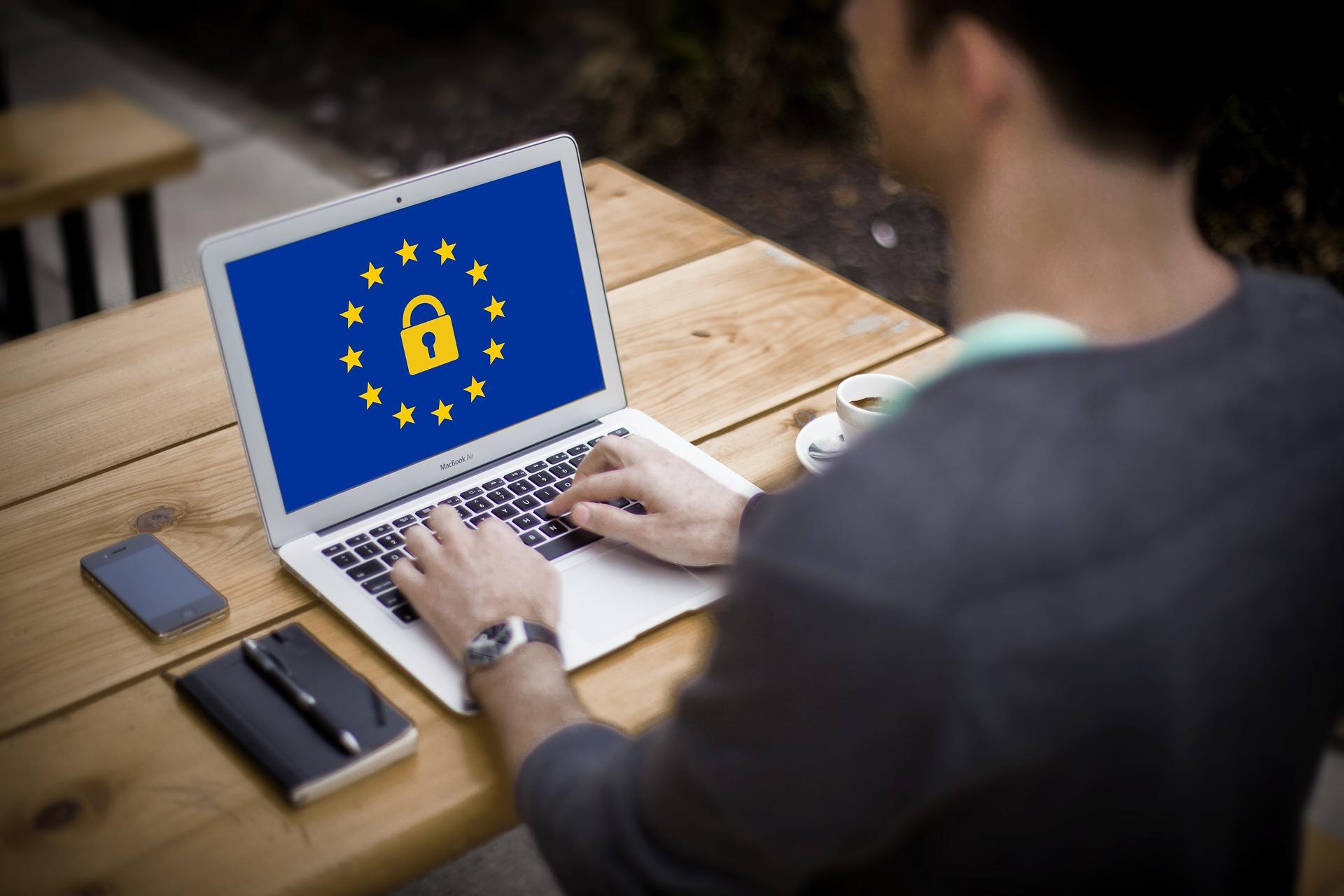 Trattamento dei dati personali: corso di 9 ore a Treviso