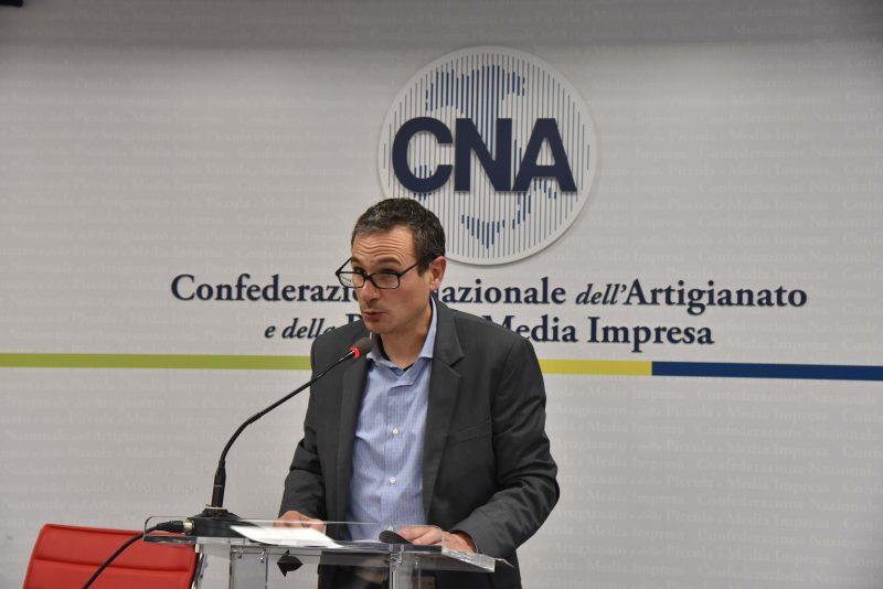 Rinnovato il CdA del confidi Canova