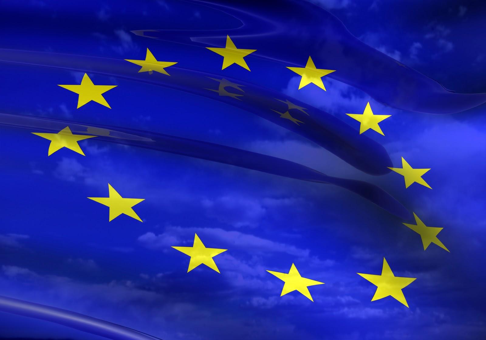 Quale futuro per l'Europa? Quale Europa per il futuro?