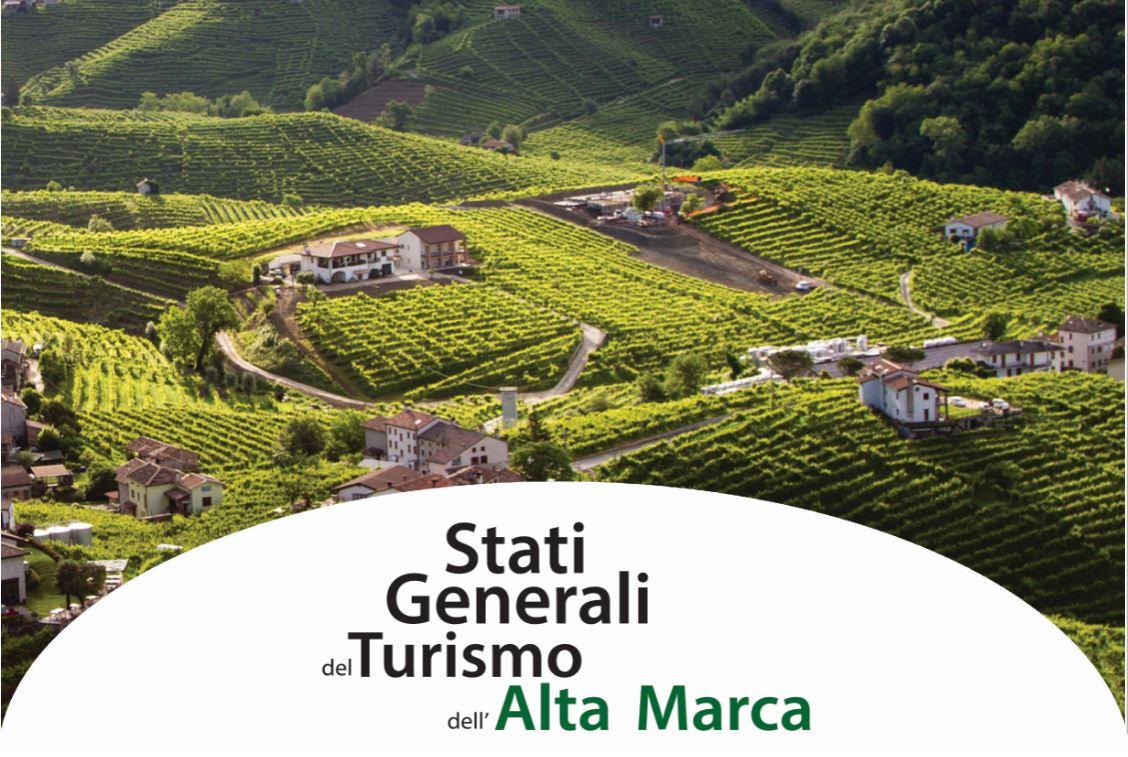 Stati generali del Turismo: il 6 giugno a Vittorio Veneto