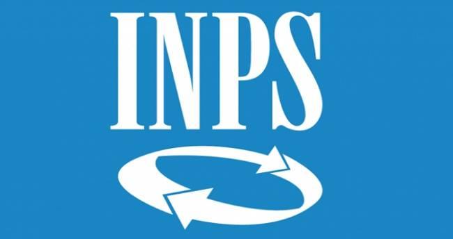 Attenzione: falsi avvisi di addebito dall'INPS