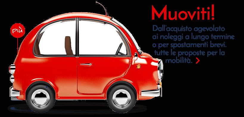 Nuovo accordo con Renault per le imprese associate