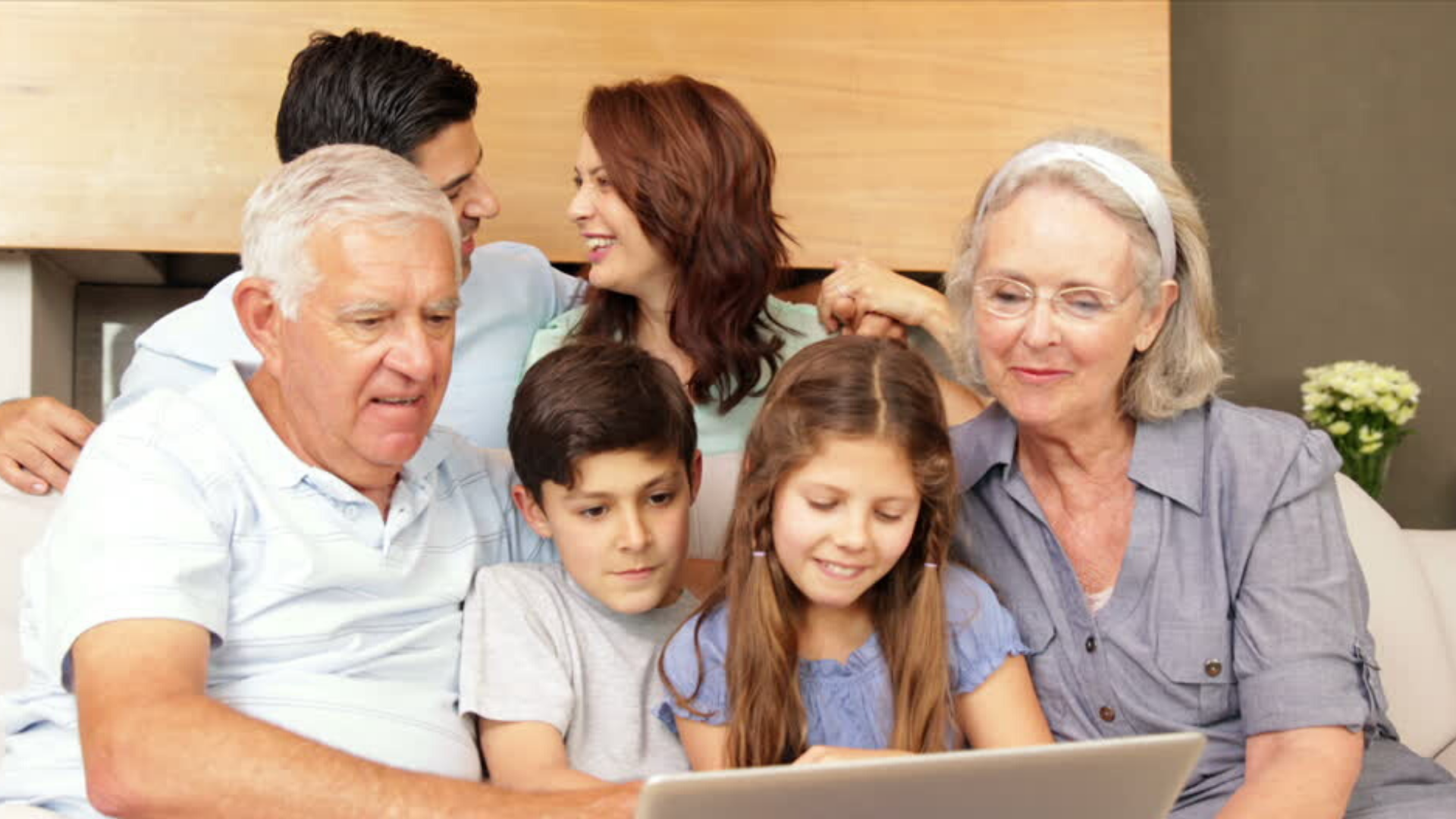 Sanità integrativa: il miglior investimento per te e la tua famiglia