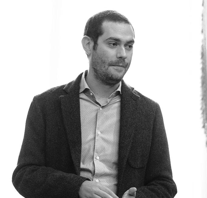 Mattia Panazzolo è vicedirettore di CNA territoriale di Treviso