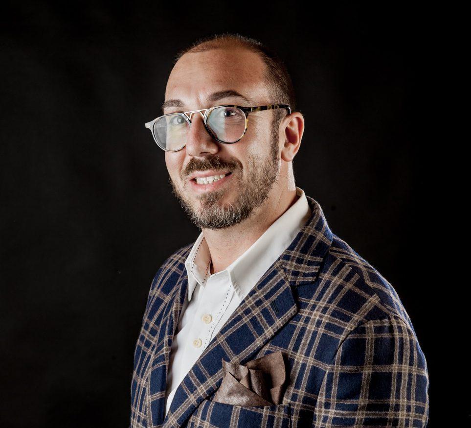 Matteo Ribon è il nuovo segretario regionale di CNA Veneto