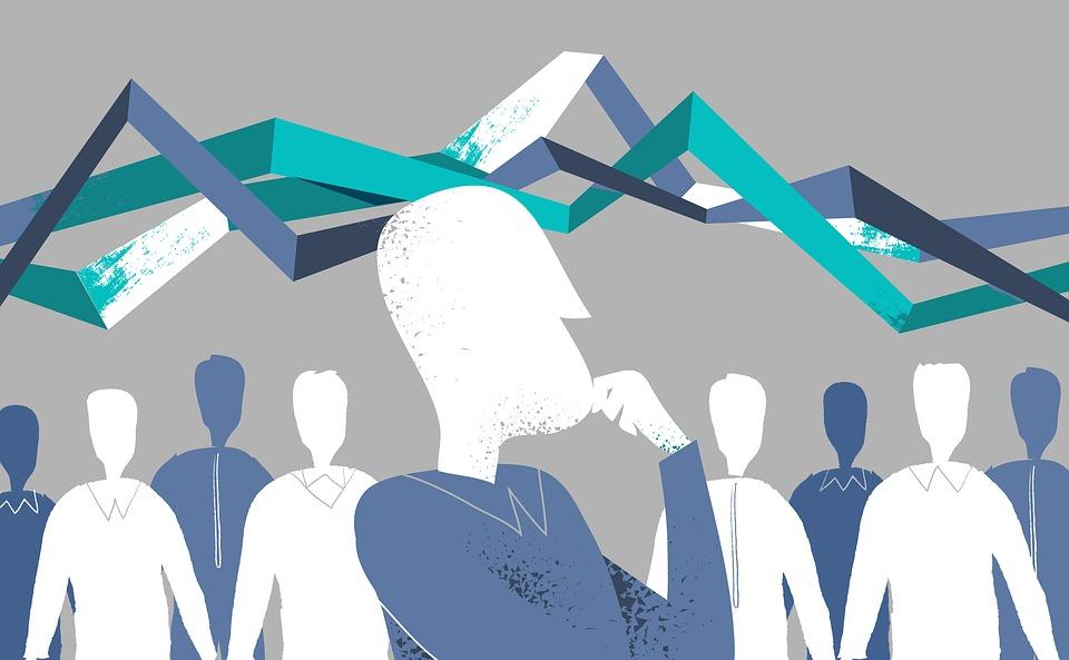 La demografia e i suoi impatti economici e sociali