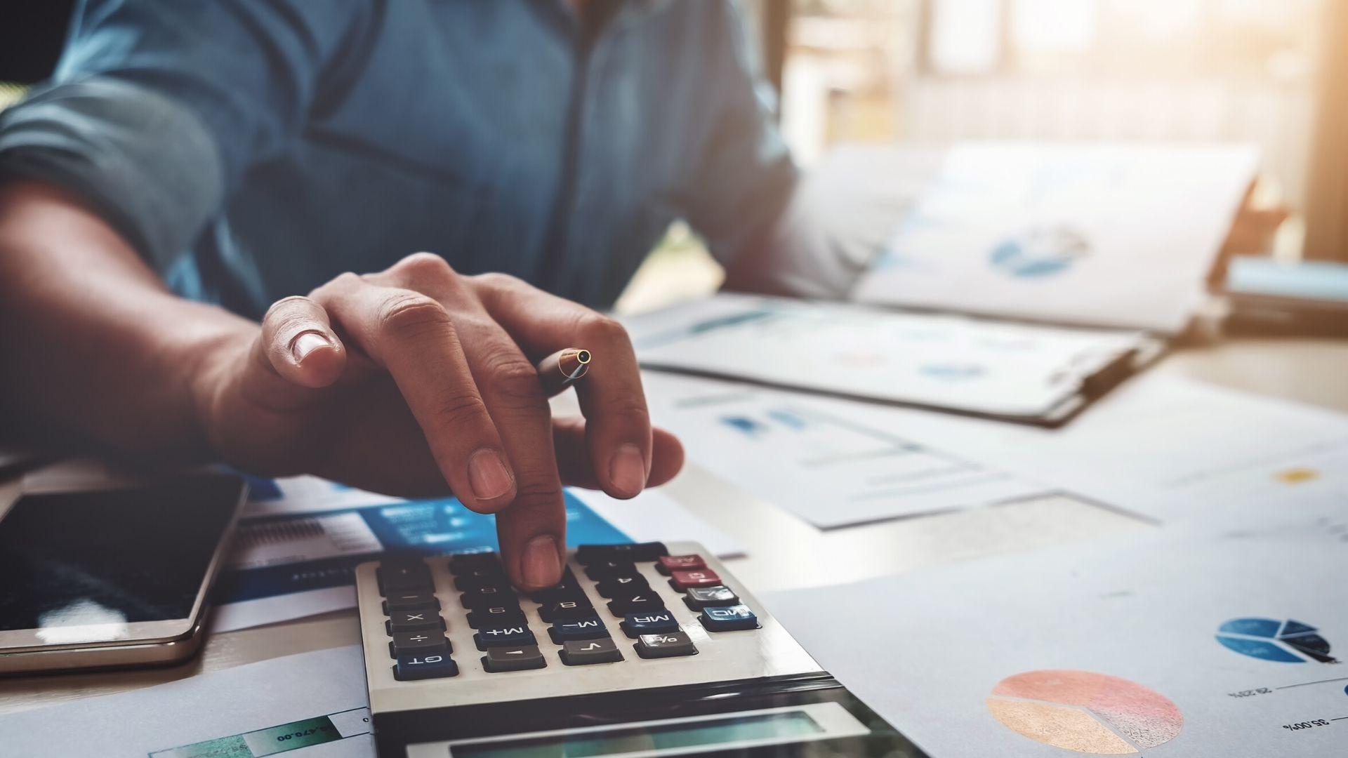 Legge di stabilità 2020 e collegato fiscale