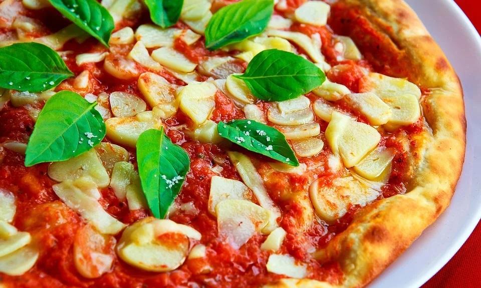 Nella Marca crescono le pizzerie, soprattutto quelle da asporto