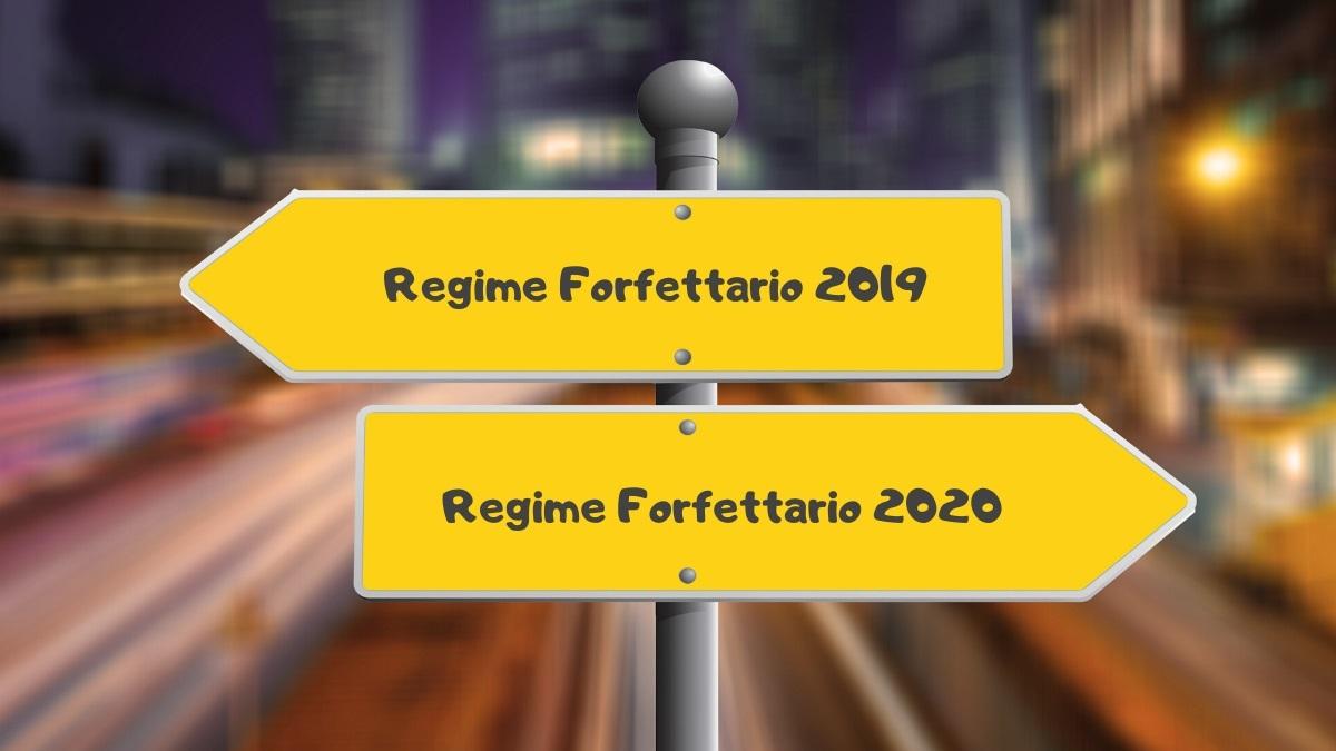 Nuovo forfettario, Panazzolo: «La nuova norma incentiva il sommerso»