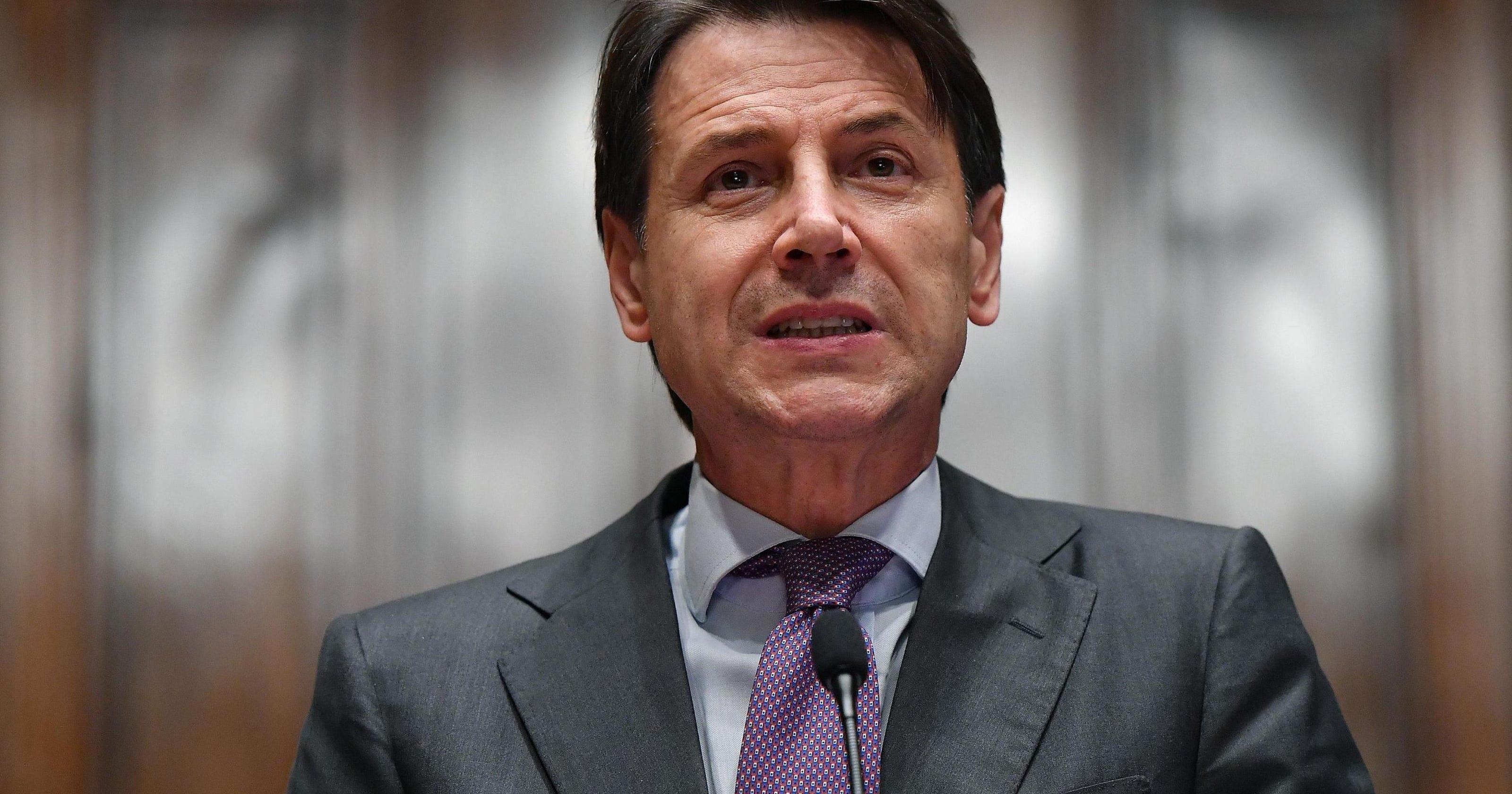 Le attività che riaprono oggi e i nuovi provvedimenti emanati da Governo e Regione Veneto