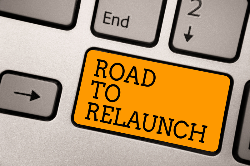 Decreto Rilancio, la CNA: «Trasformare velocemente gli impegni in atti concreti»